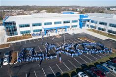 LKQ Europe tops second half 2020 segment EBITDA margin outlook