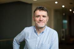 Liam McQuillan