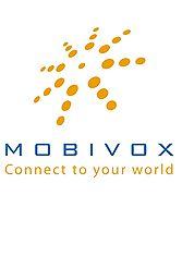http://www.realwire.com/preview_writeitfiles/LOGOmobivox_master.jpg