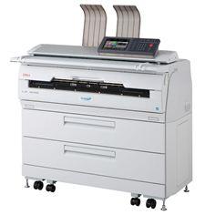 LP-1040MF