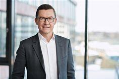 BCG's INVERTO announces new Managing Director