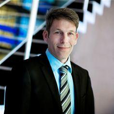 Lars Elbaek Kristensen