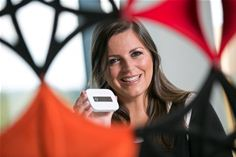 Vodafone Ireland Mobile WiFi