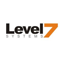 Level 7 Systems logo
