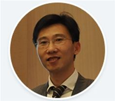 Dr. Li Ming