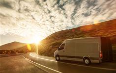 Parcel shipping technology leader, Logistyx, chooses CloudNine PR for UK public relations