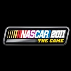 NASCAR The Game