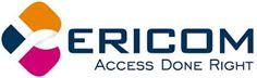 Ericom Software logo