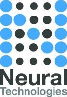 Neural Technologies Logo