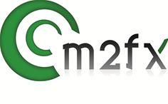 m2fx logo