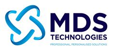 MDS Technologies logo