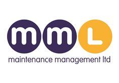 MML logo