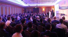 Managed Services Summit 2013