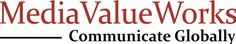 MediaValueWorks logo