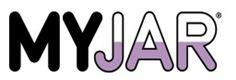 MYJAR Logo