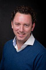 Mark Downey photo