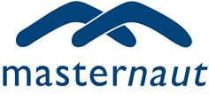 Masternaut logo