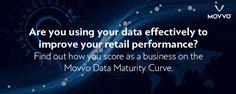 Movvo Data Maturity Curve