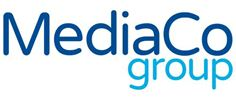 MediaCo Group