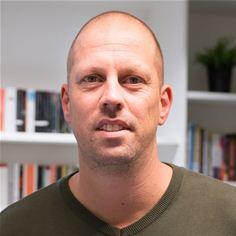 Michael Van Gestel