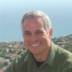 Mike Zammit