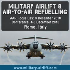Military Airlift