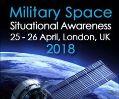 Military Space Situational Awareness