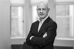 Miro Parizek, Founder, Hampleton Partners