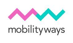 Mobilityways logo
