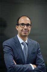 Mounir Ladki