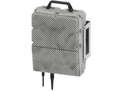 H+S Cube Optics CUBO converter outdoor