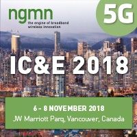 NGMN Industry Conference & Exhibition