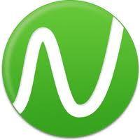 Noom logo