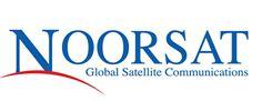 NOORSAT logo