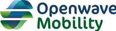 Openwave Mobility Logo