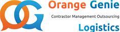 Orange Genie Logistics