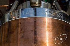 Orbex reveals 1200m2 space rocket factory