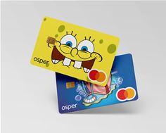 Osper-Nickelodeon