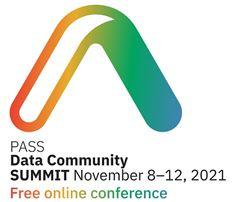 PASS Data Community Summit