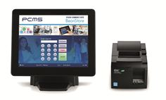 PCMS joins Star Micronics at RBTE 2016