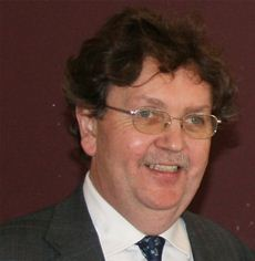 Paul Howarth, Welfare Reform Club