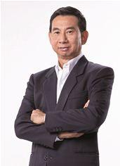 Mr. Paiboon Panuwattanawong