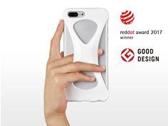 Palmo iPhone Case