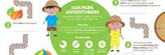 Park Adventurers
