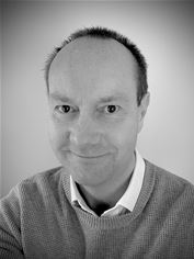 Logistyx Technologies appoints Paul Homer as UK and Ireland Sales Manager