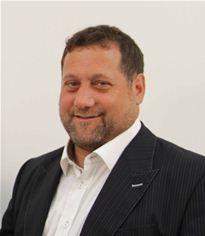 Paul Lombardo, CEO at Ness SES