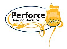 2010 Perforce User Conference