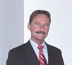 Peter Rippstein