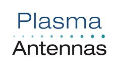 Plasma Antennas logo