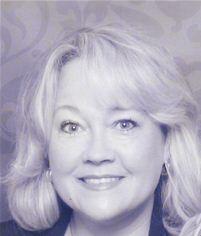Polly Pickering